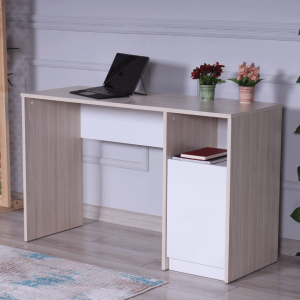 Desk with storage guccamobilya