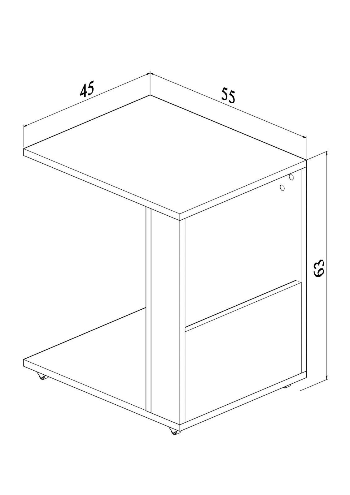 30035411-side-table (1)